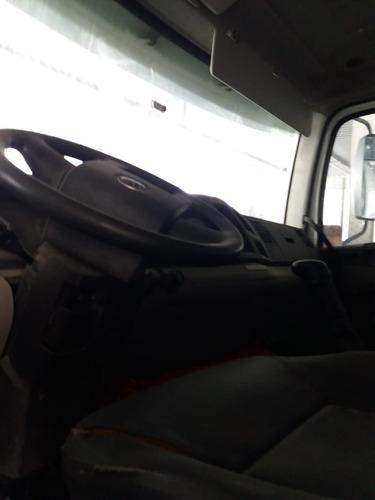 vw  31320  baculante truck traçado   u dono   ano 2008