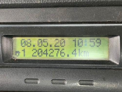vw 31330 6x4 2013 rollon grimaldi=basculante,3133,31280