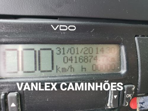 vw 31390 6x4 chassi traçado plataforma ñ  31330 3344