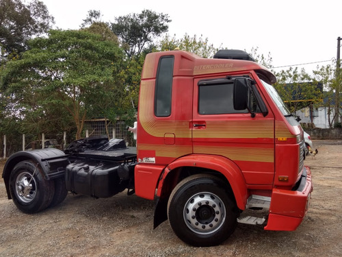 vw 35300 ano 1995 cabine leito valor 39 mil