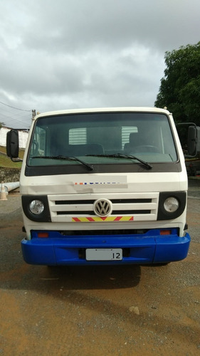 vw 5.140 delivery ano 2008
