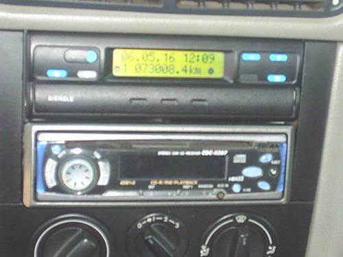 vw 8.150 2010-guincho plataforma tma