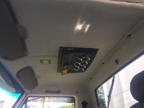 vw 8150 caminhão 3/4 diferenciado 5140 9160 1016 mb 915 06
