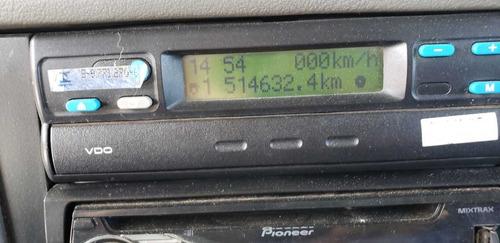 v.w 9.150 2011/11 4x2 (  9.160, 9.160) amarelo (3984)