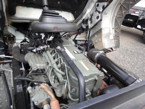 vw 9150 ano 2010 modelo 2011 - unico dono