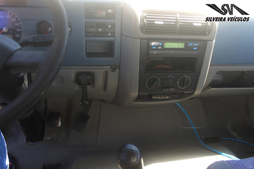 vw 9.150 delivery - ano: 2012 - baú ( vuc )
