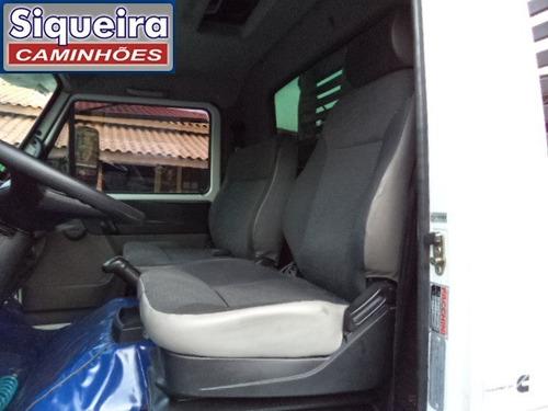 vw 9160 2012 truck