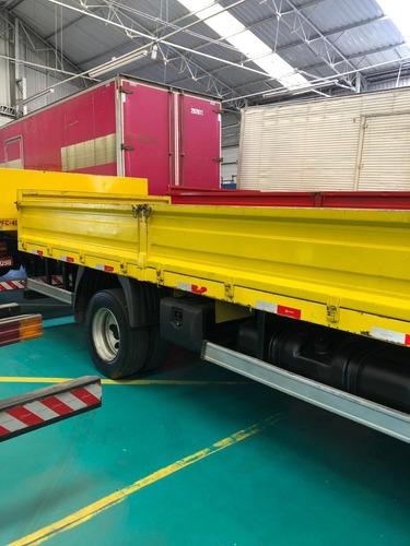vw 9160 2012 unico dono
