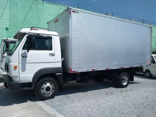 vw 9.160 2013 aceito troca carro ou caminhão