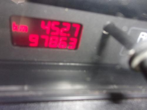 vw- 9.160 ano 2013 bau refrigerado