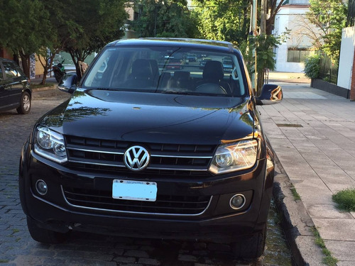 vw amarok 2.0 tdi 4x4 c/d highline pack at, excelente!!!!!