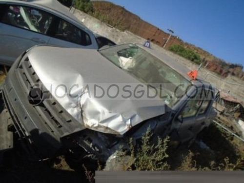 vw amarok 2012 tdi diesel y tsi gasolina..venta por partes