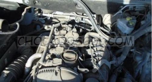 vw amarok 2014 gasolina y diesel por partes.. partes..