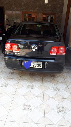 vw bora 2010 rm  2.0 flex automático - r$ 12.000,00