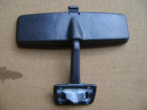 vw brasilia tl variant retrovisor interno novo original