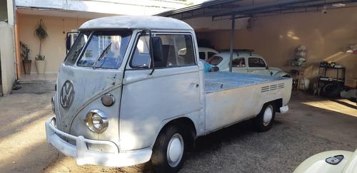 vw bus kombi antiga picape 69 samba corujinha tenho varias