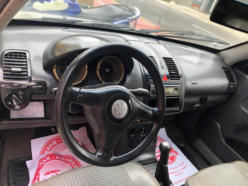 vw caddy 2007 caddy  diesel