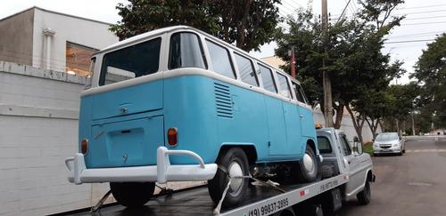 vw combi  kombi corujinha vw bus standart varias exportaçao