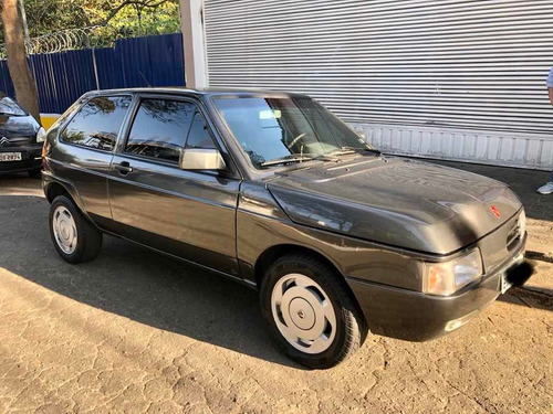vw dacon pag nick l 1990 2.0