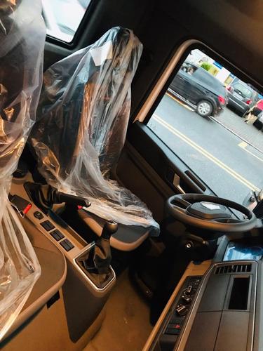 vw delivery express caminhonete bau 0km sem entrada