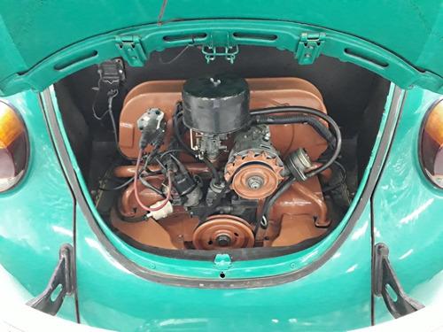 vw fusca 1300 / carro antigo ótimo estado / fusca relíquia