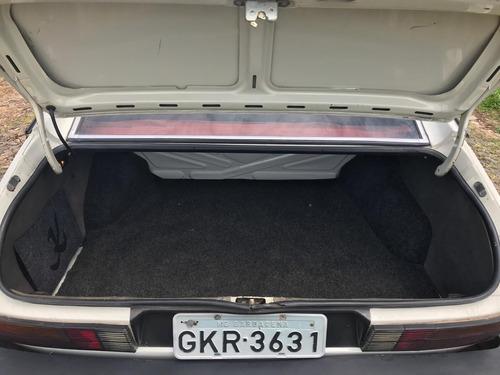 vw fusca gol voyage passat lse 4 portas carro antigo coleção