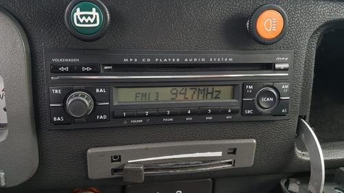 vw fusca itamar turbo 1994  300cv  fueltech  ( conceptcar )