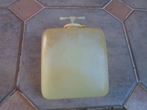 vw fusca reservatório água parabrisa   original.