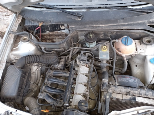 vw  gol 1.4 motor comple 5p baja detinitiva