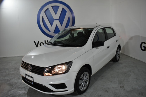 vw gol  hatchback 2019