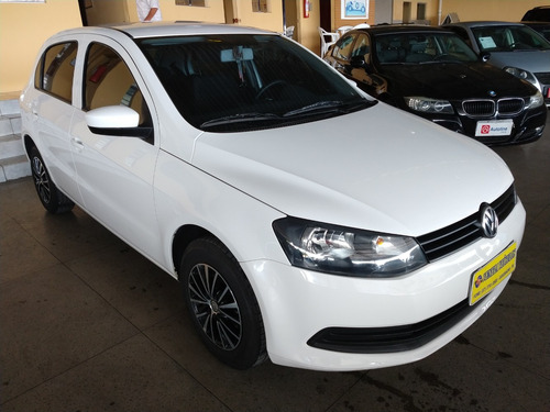 vw / gol special mb 4/p 1.0 g6