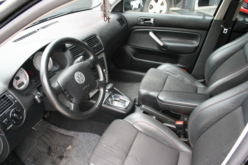 vw golf 2.0 sportline aut 2014