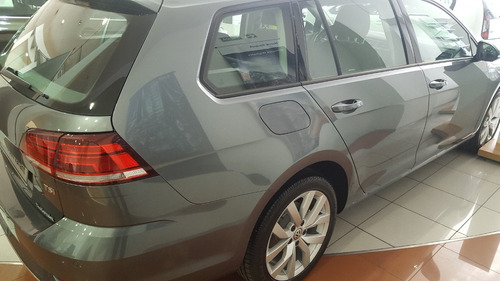vw golf variant 1.4 tsi- 150-cv- highline-dsg-18