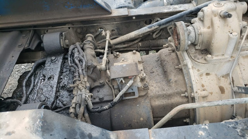 vw iveco eurocargo 260e25n betoneira ano 2011