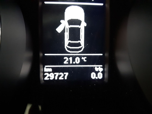 vw jetta 1.4 tsi gas blindado 2016 preto n iii-a ud 29000 km