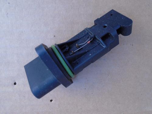 v.w. jetta 1993-1998.. sensor maf...