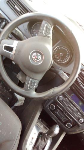 vw jetta 2.0 2013 lataria/suspensão/mecânica/acabamento/roda