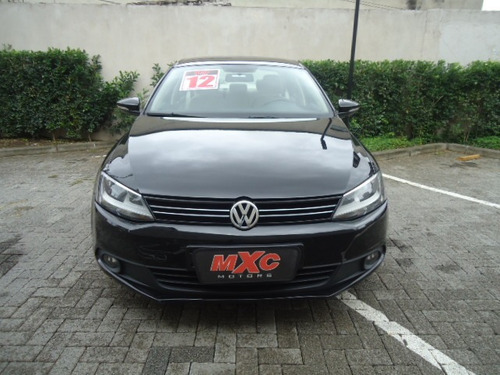 vw / jetta 2.0 manual