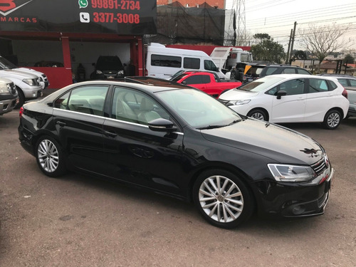 vw jetta 2.0 tsi comp. teto (n audi golf mercdes bmw saveiro
