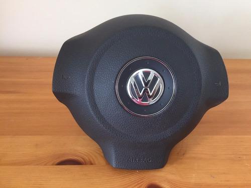 vw jetta  2013 airbag completo genuino
