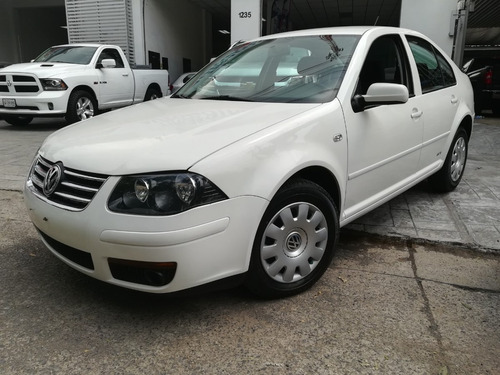 vw jetta cl aire automatico impecable 2014