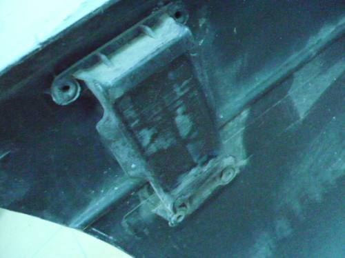vw jetta gli a2 facia ancha oem usada 1990-1992 autos detall