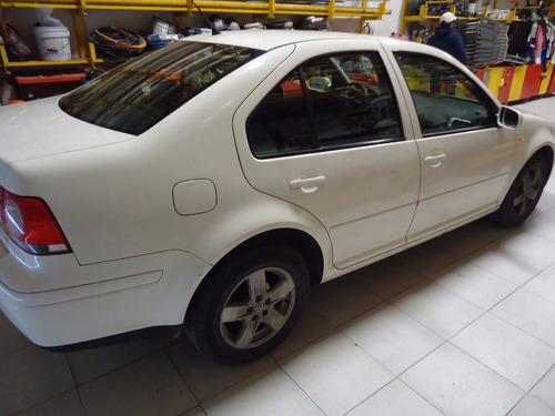 vw jetta trendline 2008 aut a/a unico dueño