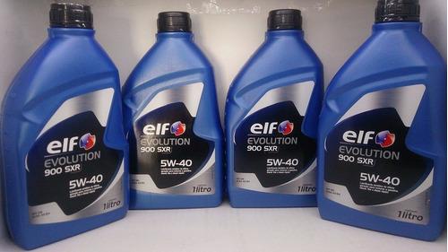 vw kombi flex troca de oleo 5w40 sintético + filtros