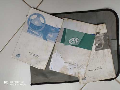 vw kombi stand 9 lugares  2012  3º dono manual + chave-cópia