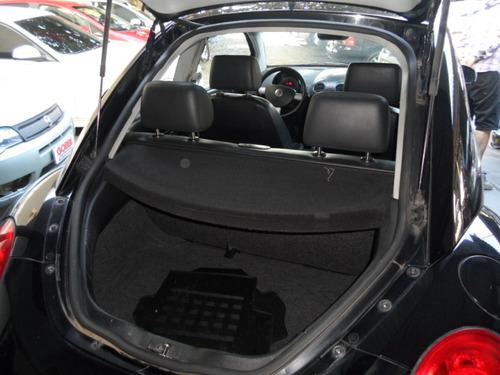 vw / new beetle 2.0 mi 2008 preto