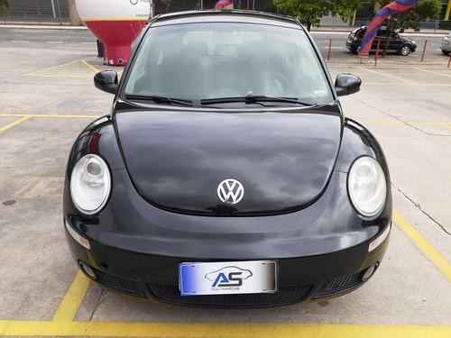 vw new beetle 2008 cambio manual