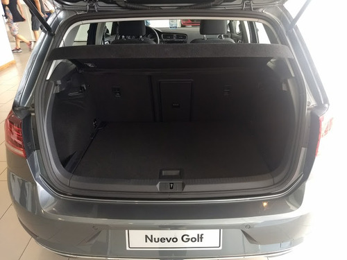 vw nuevo polo trendline 1.6 110cv manual  color gris