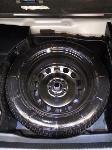 vw passat cc 2.0 turbo 211cv 2015