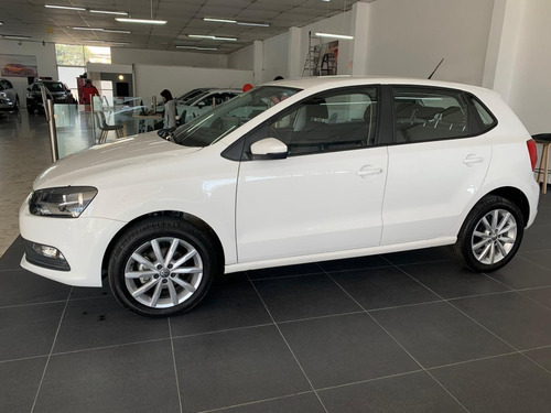 vw polo paq design and sound 2019